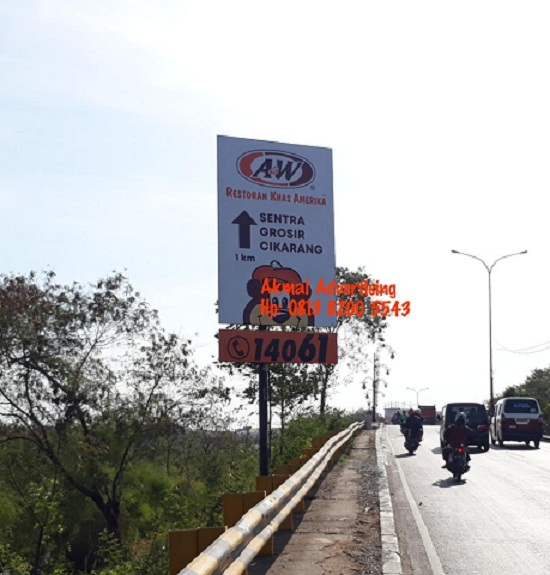 Pembuatan-pemasangan-signboard-cikarang