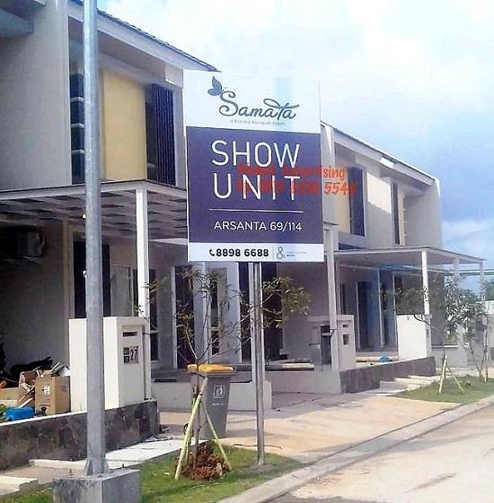 Pembuatan-pemasangan-signboard-di-cikarang