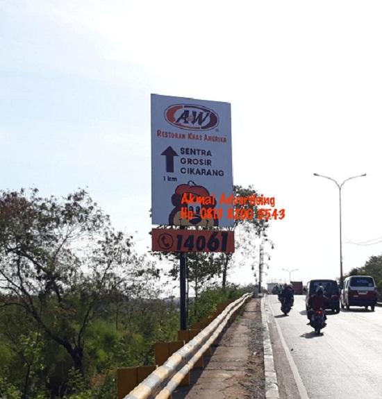 Pembuatan-pemasangan-signboard-di-purwakarta
