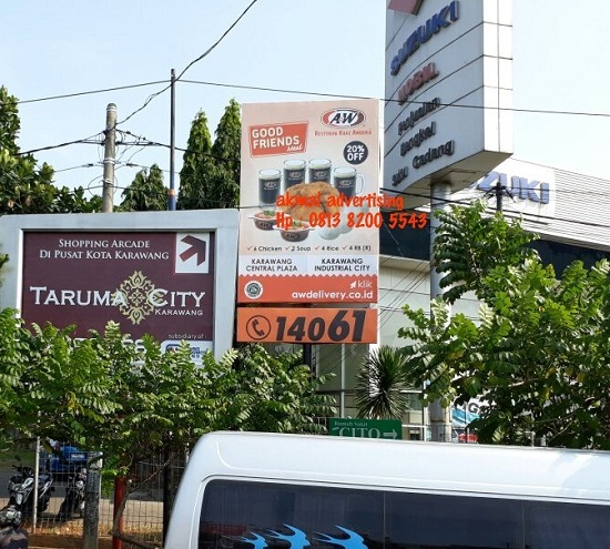 Pembuatan-pemasangan-signboard-purwakarta