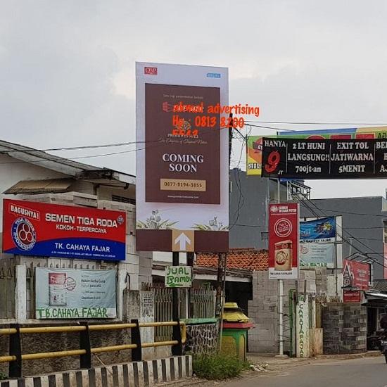 signboard-di-bekasi