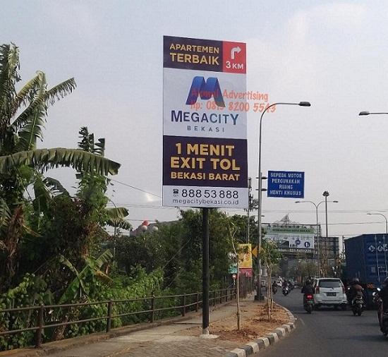 signboard-di-cikampek