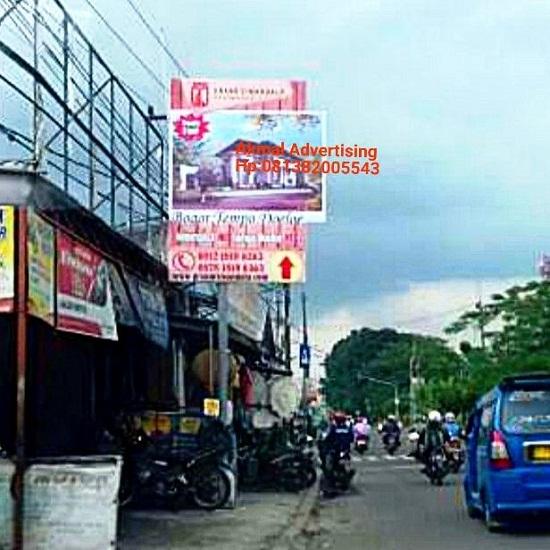 Jasa-pembuatan-signboard-cikarang-bekasi