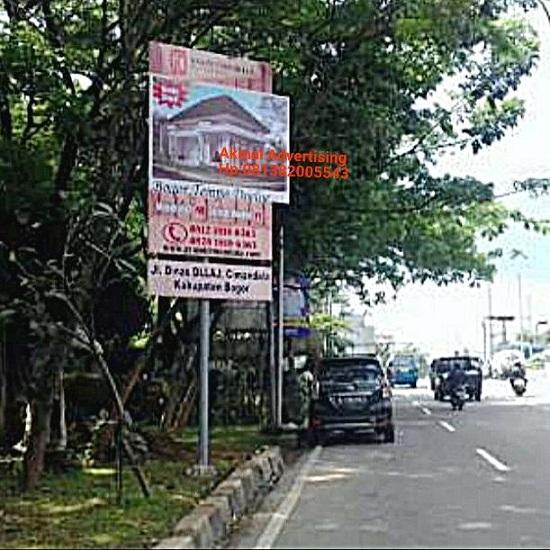Jasa-signboard