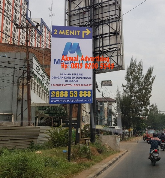 Pemasangan-signboard-bekasi