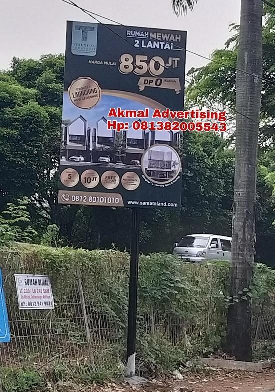 Pembuatan-signboard-di-bekasi-kota