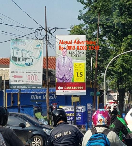 Signboard-bekasi
