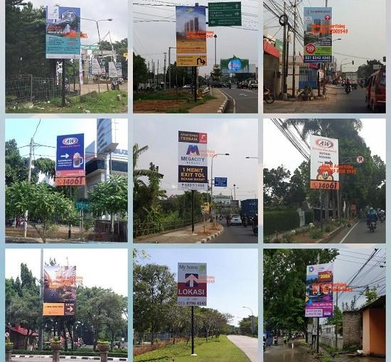 Jasa Pemasangan SignBoard di Purwakarta